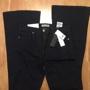 Women's jeans-NEW with tags